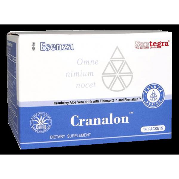 Cranalon™, 14 pcs