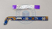 Кнопка включения для HP Pavilion dv6-6000 series