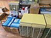 Кружки белые сублимационные в коробочках, фото 2