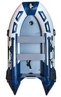 Лодка ПВХ Stormline Airdeck Standart 360