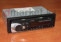 Автомагнитола 1DIN MVH-7530BT, радио, MP3, Bluetooth, AUX, фото 1