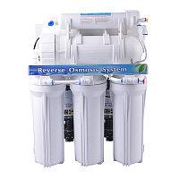 Фильтр Обратного Осмоса RO400-E2