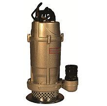 Насос дренажный погружной Magnetta QDX10-16-0.75F