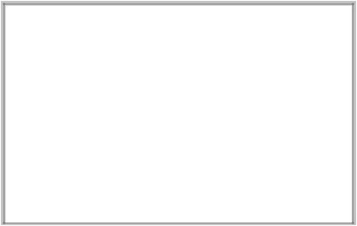 Гофротруба ПВХ 16 mm с пр.  ( 100 м/бухта)