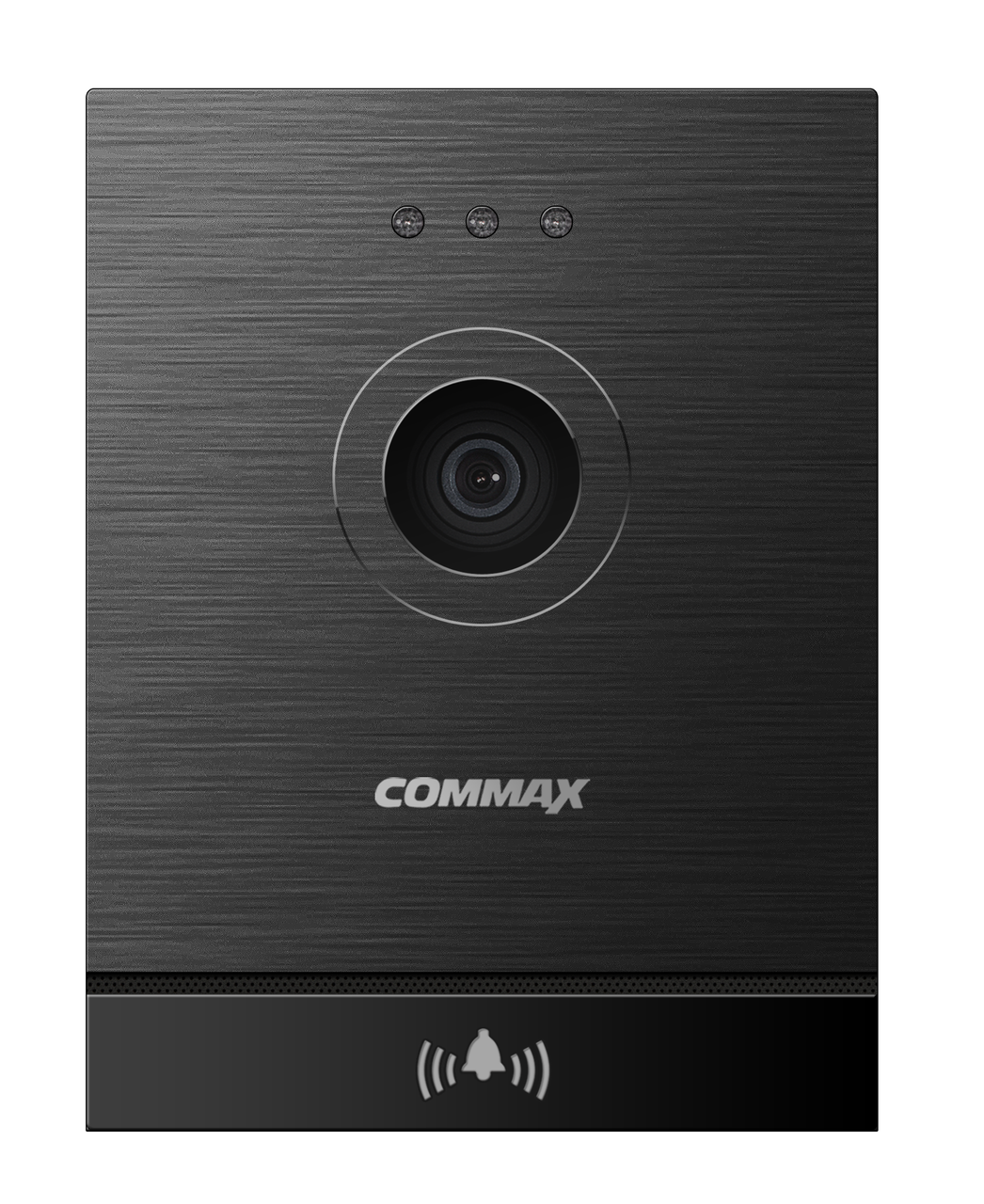 COMMAX  -  DRC- 4M