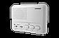 COMMAX - WI-2B - Беспроводное переговорное устройство на 2 абонента, фото 2