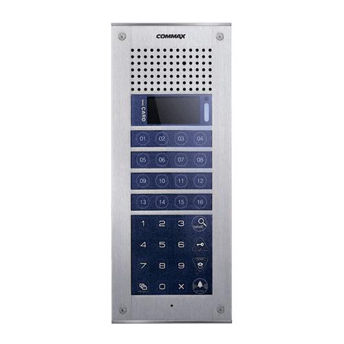 COMMAX -  CMP-4BCT/RF1