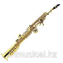 Саксофон сопрано Rowell