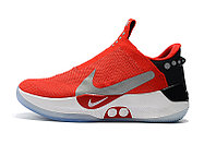 "Nike Adapt BB ""Red/Black"" (40-46), фото 3"