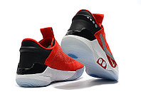 "Nike Adapt BB ""Red/Black"" (40-46), фото 4"