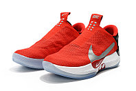 "Nike Adapt BB ""Red/Black"" (40-46), фото 5"