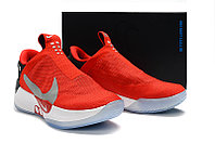 "Nike Adapt BB ""Red/Black"" (40-46), фото 2"