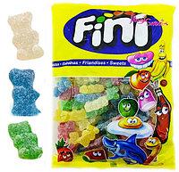 """Fini Мармелад весовой """"Мишки в сахаре"""" 1 кг. / Испания, фото 1"""