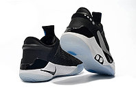 "Nike Adapt BB ""Black/Grey"" (40-46), фото 4"