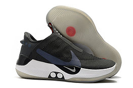 "Nike Adapt BB ""Silver/Grey"" (40-46)"