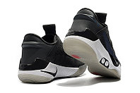 "Nike Adapt BB ""Silver/Grey"" (40-46), фото 5"