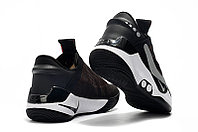"Nike Adapt BB ""Black/Red"" (40-46), фото 4"