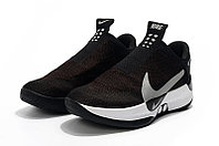 "Nike Adapt BB ""Black/Red"" (40-46), фото 5"