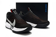 "Nike Adapt BB ""Black/Red"" (40-46), фото 6"