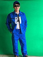 Костюм НОВАТОР (куртка+брюки)