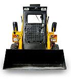 МКСМ 1000 без навесного оборудования, фото 2