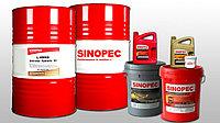 Sinopec Нефтепереработкой № 8 20 литров