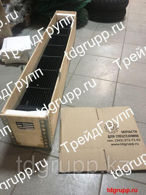 387-4365 Секция радиатора CAT
