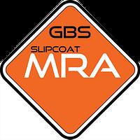 Антиадгезионный состав Slipcoat MRA