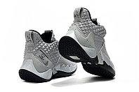 "Air Jordan Why Not Zer0.2 ""Grey"" (40-46) , фото 4"