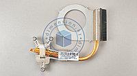 Радиатор, термотрубка 606609-001 для COMPAQ CQ56