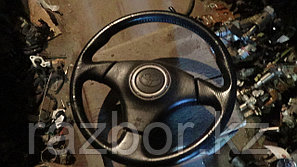 Рулевое Колесо Toyota RAV 4 (ACA21)