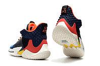"Air Jordan Why Not Zer0.2 ""Future History"" (40-46) , фото 6"