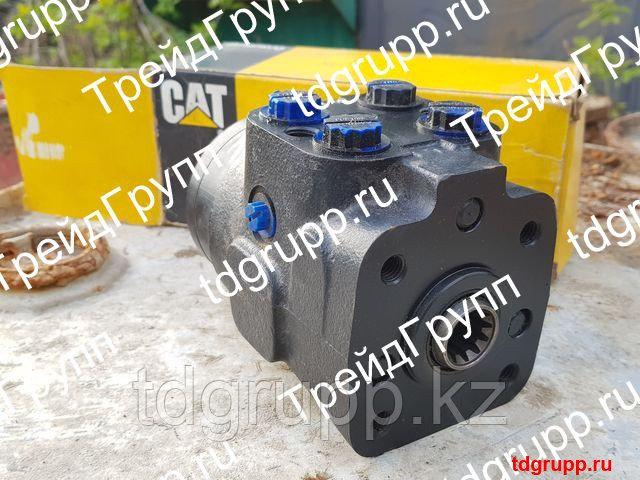 210-6240 насос дозатор CAT