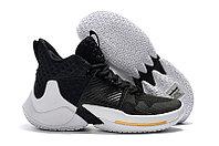 "Air Jordan Why Not Zer0.2 ""The Family"" (40-46)"
