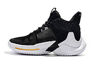 "Air Jordan Why Not Zer0.2 ""The Family"" (40-46) , фото 6"