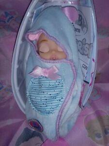 Коллекционные детские куколки Zapf Creation Baby born Surprise - фото 4