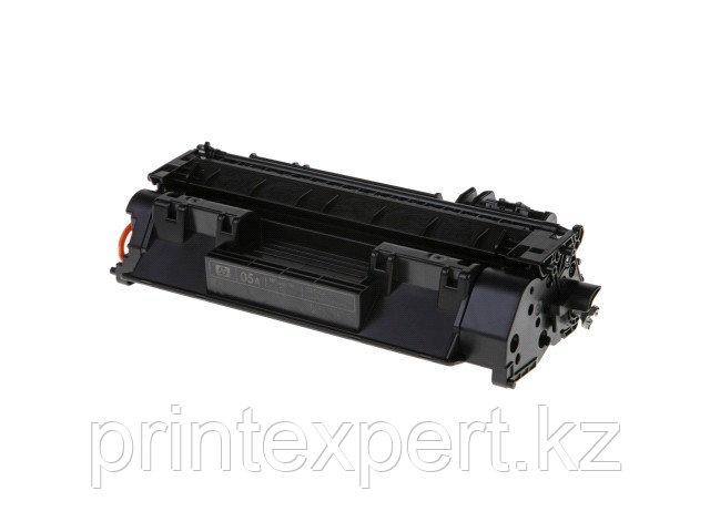 Картридж HP CE505A/Canon 719 for LJP2035/P2055/CanonLBP6300/6650/MF5850 (2,3K) Euro Print Business