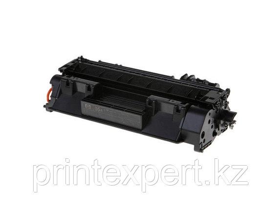 Картридж HP CE505A/Canon 719 for LJP2035/P2055/CanonLBP6300/6650/MF5850 (2,3K) Euro Print Business, фото 2