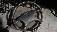 Рулевое колесо Toyota Scepter