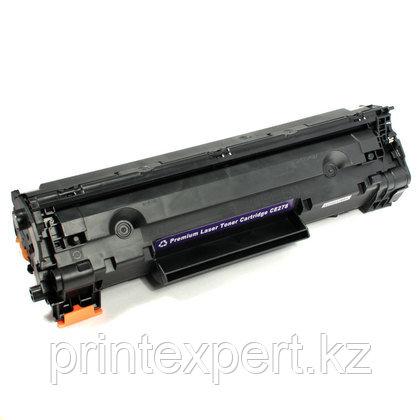 Картридж HP CE278A/Canon 728 (2,1K) Euro Print Premium, фото 2