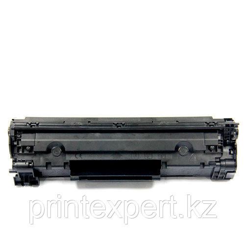 Картридж HP CF283A/737  for LJM125/126/127/128/201/225