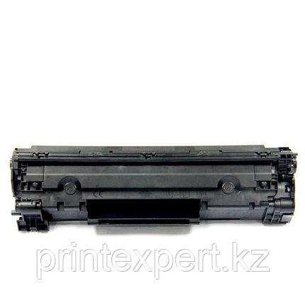 Картридж HP CF283A/737  for LJM125/126/127/128/201/225, фото 2