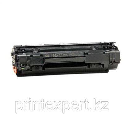 Картридж HP CB435A/CB436A/CC388/Canon 712/713 for LJP1007/1006/1008/1505/M1522/1120/Canon LBP3010/3020/3100/30