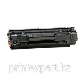 Картридж CB435A/CB436A/CC388/Canon 712/713