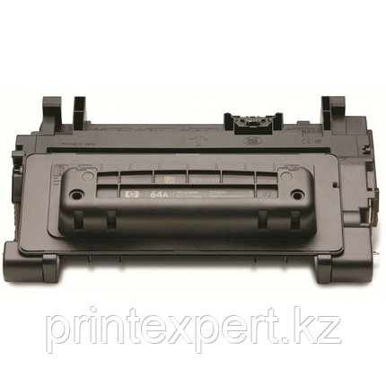 Картридж HP CC364A Euro Print Business, фото 2