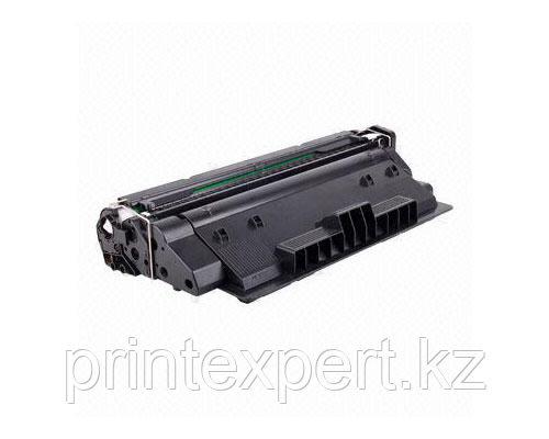 Картридж HP CF 214A (№14A) for LJ700/M712/M725 (10K) Euro Print Premium, фото 2