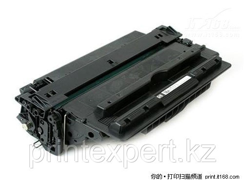Картридж HP Q7516A for LJ5200 (12K) Euro Print Business, фото 2