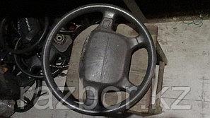 Рулевое колесо Mitsubishi Chariot / SRS