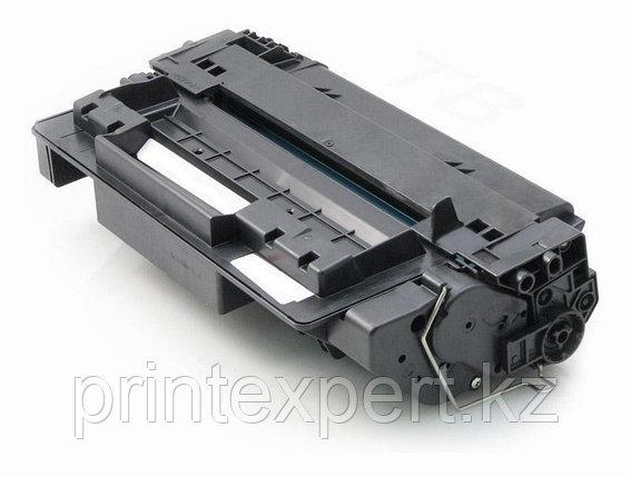 Картридж HP Q6511A/Canon 710 for LJ2410/2420/2430/Canon LBP3460 (6K) Euro Print Premium, фото 2
