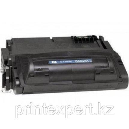 Картридж HP Q5942A/Q5945A/Q1338A/Q1339A  for  LJ 4200/4250/4300/4350/4345 (10K) Euro Print Premium, фото 2